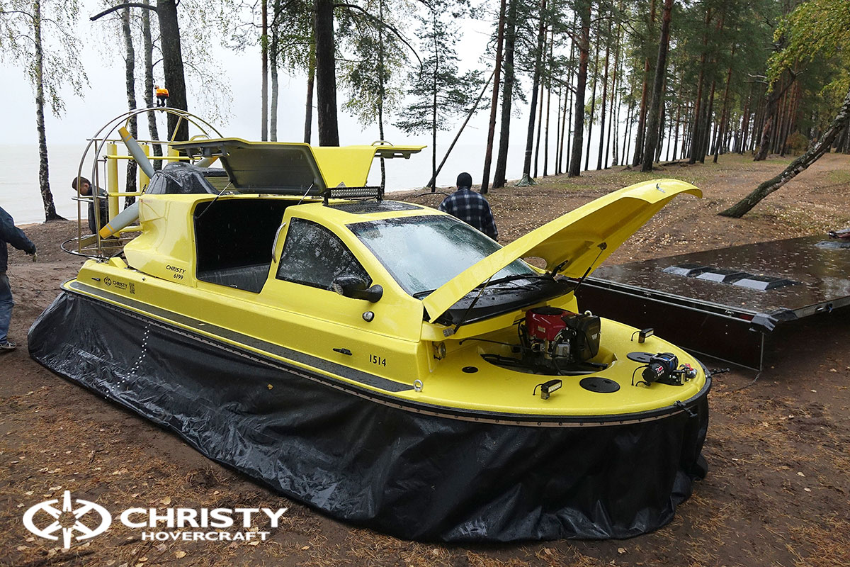 Hovercraft_Christy6199MK2_61.jpg | фото №61