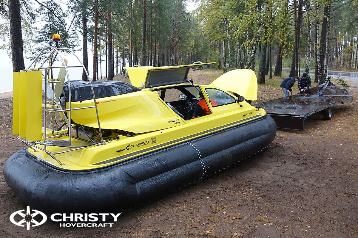 Hovercraft_Christy6199MK2_63.jpg | фото №63