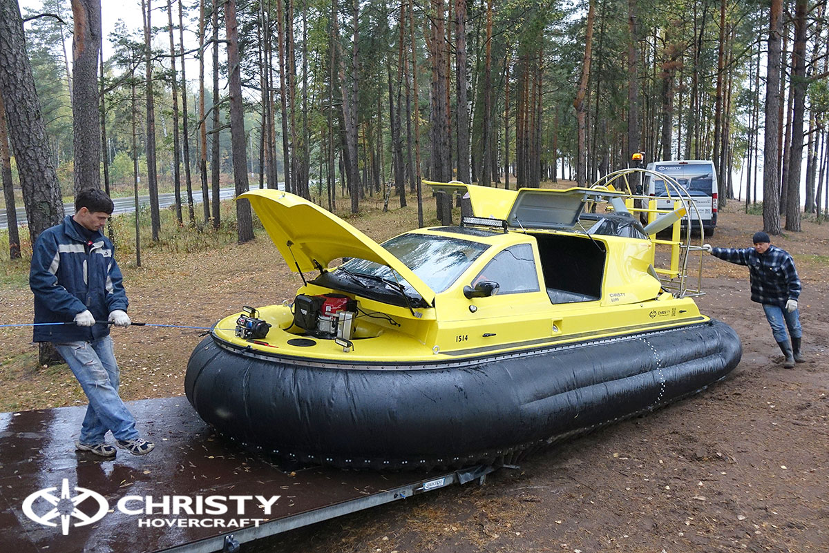 Hovercraft_Christy6199MK2_64.jpg | фото №64