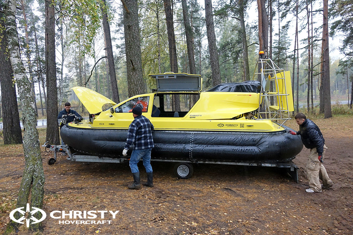 Hovercraft_Christy6199MK2_66.jpg | фото №66