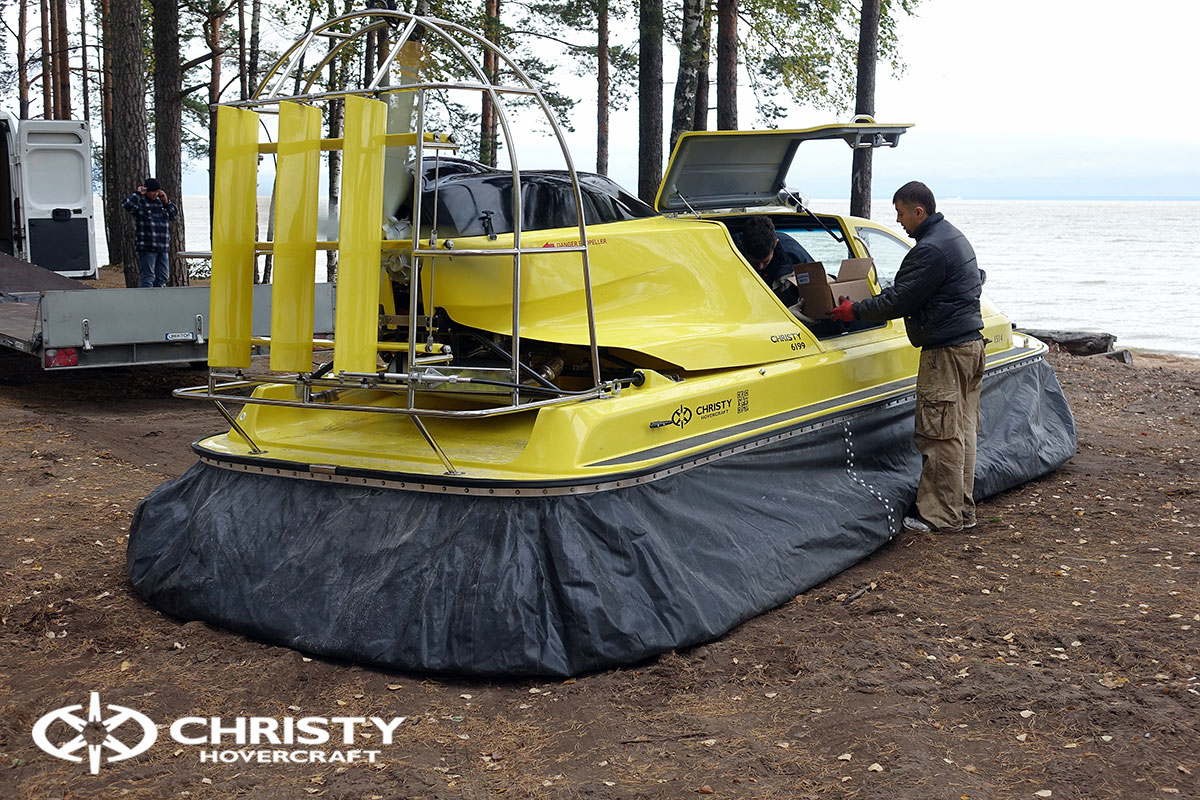 Hovercraft_Christy6199MK2_8.jpg | фото №8