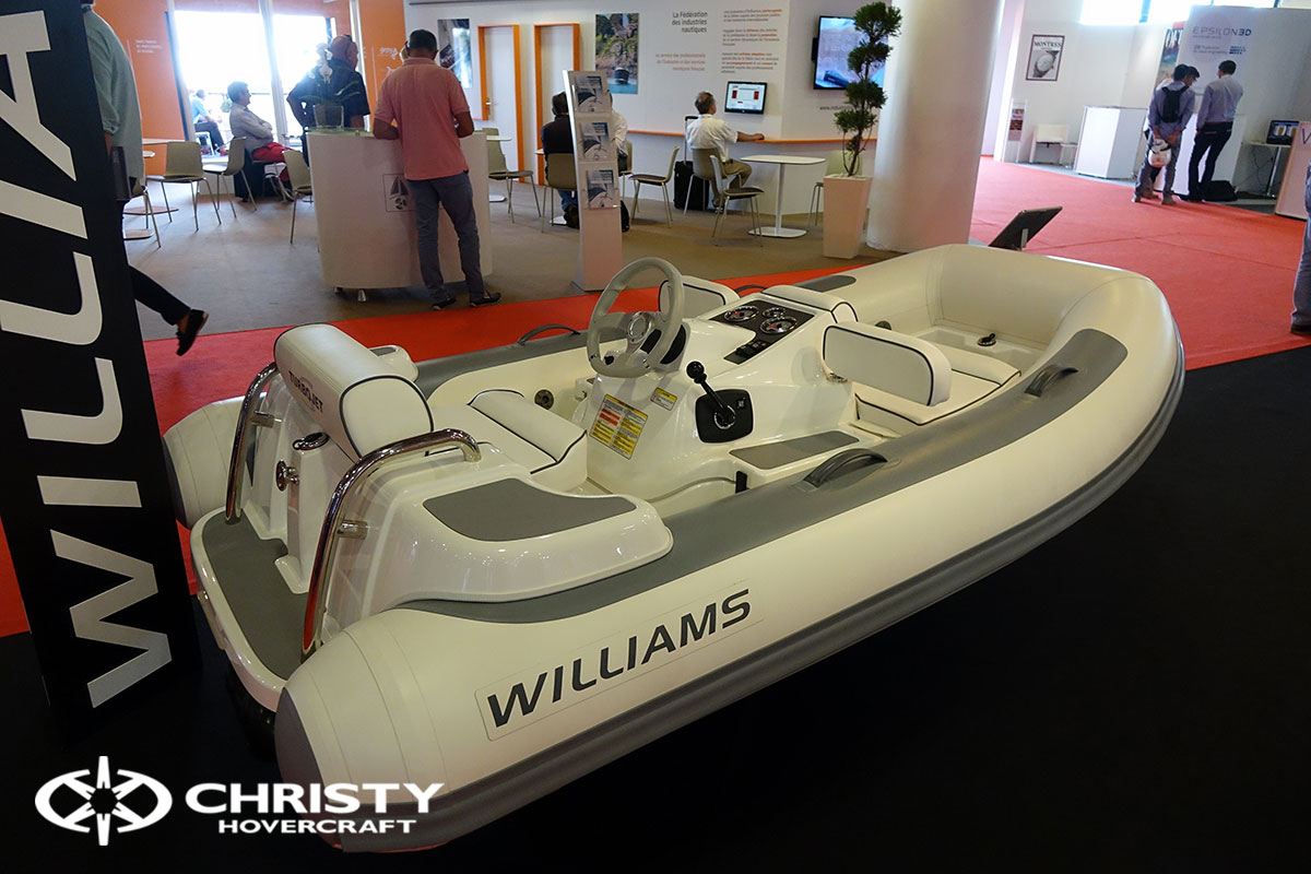 YachtingFestivalCannes_101.jpg | фото №101