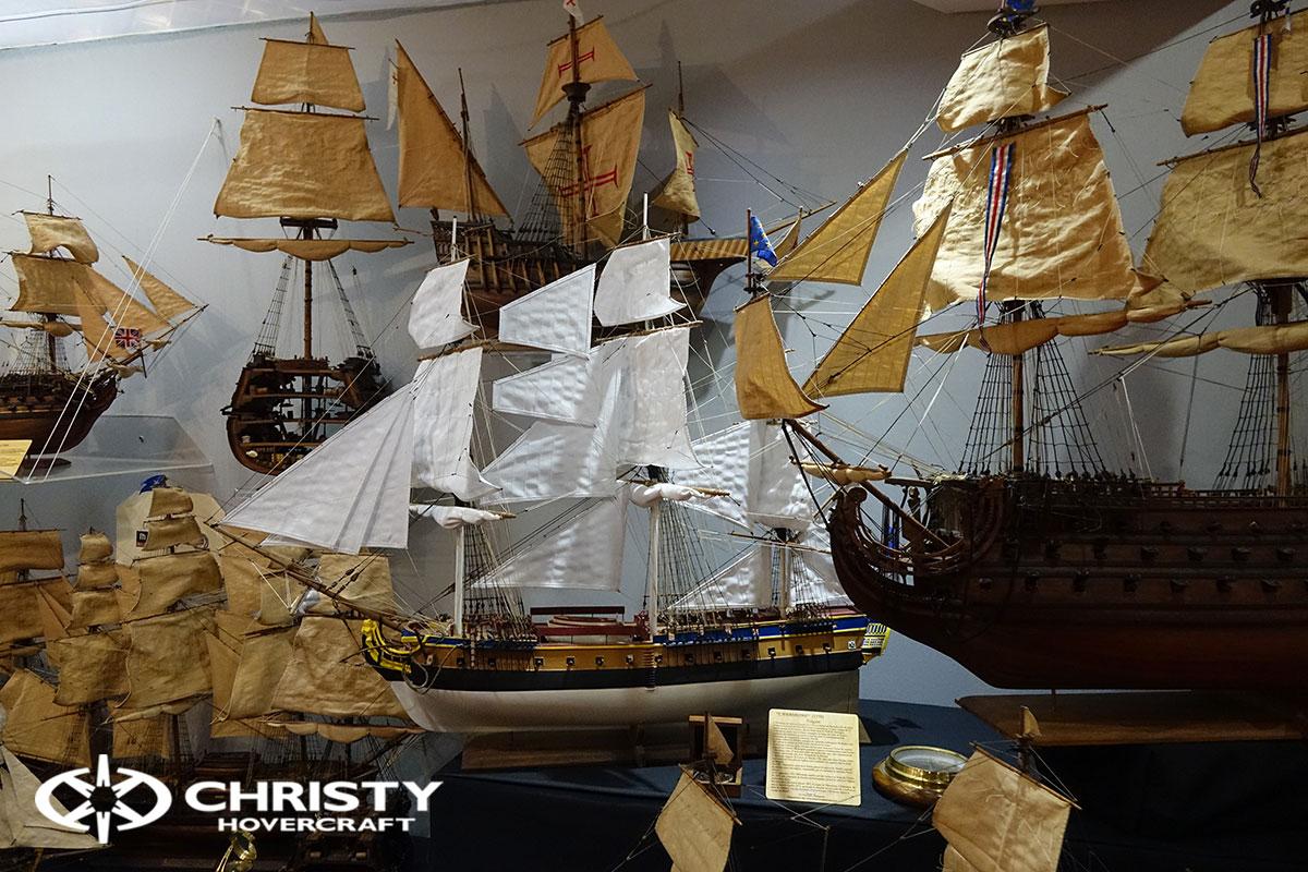 YachtingFestivalCannes_105.jpg | фото №105