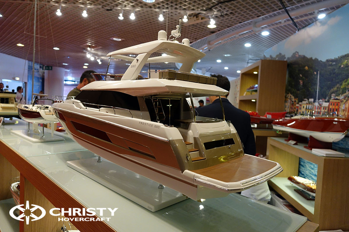YachtingFestivalCannes_106.jpg | фото №106