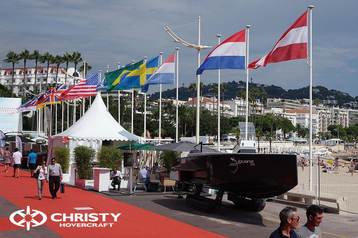 YachtingFestivalCannes_107.jpg | фото №107