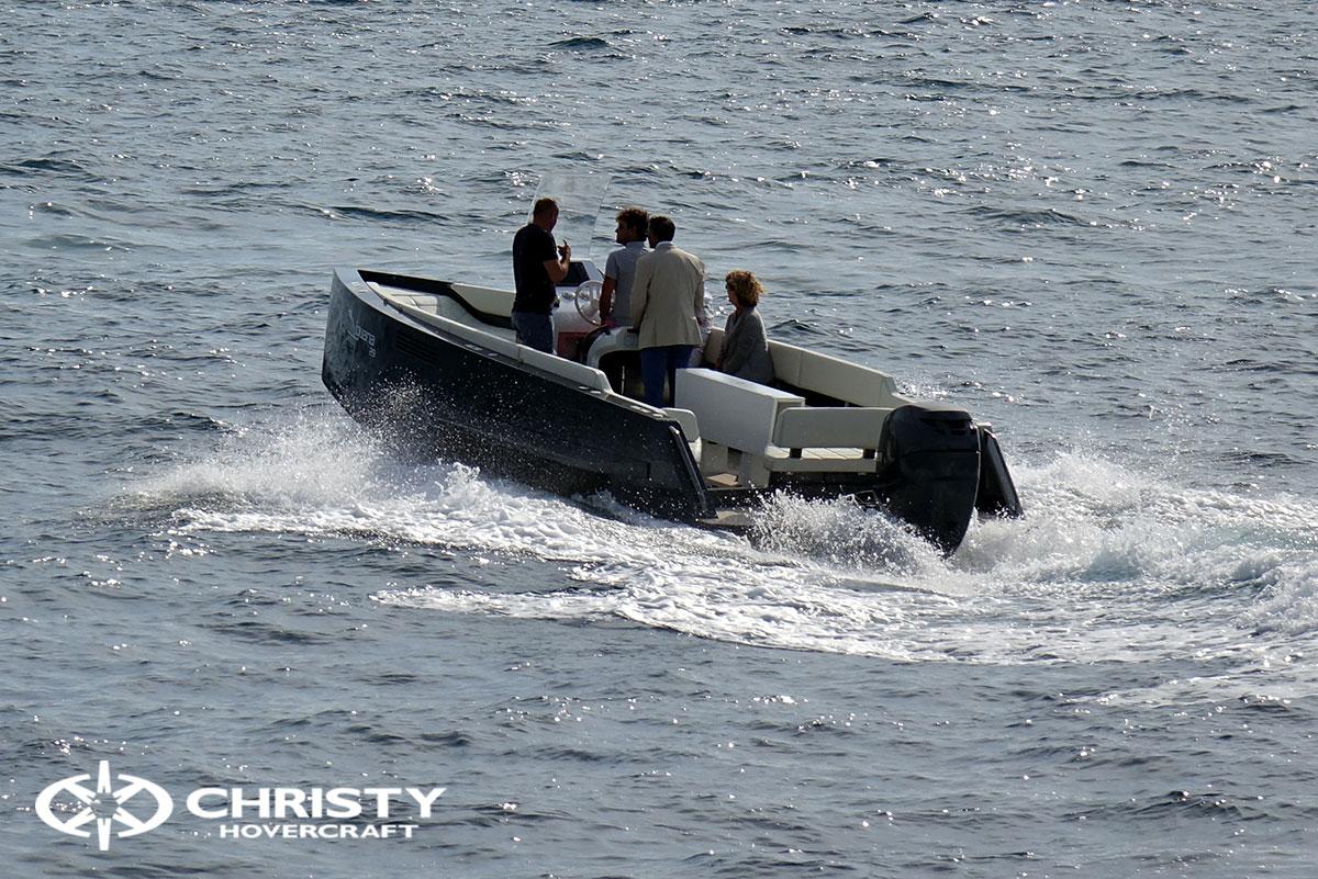 YachtingFestivalCannes_24.jpg | фото №24