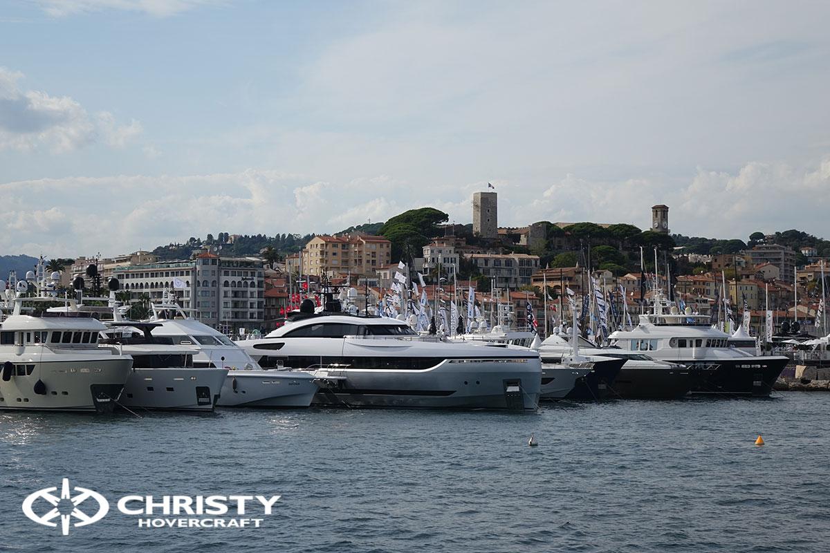YachtingFestivalCannes_25.jpg | фото №25