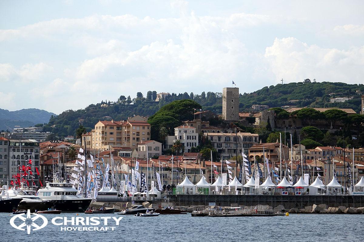 YachtingFestivalCannes_29.jpg | фото №29