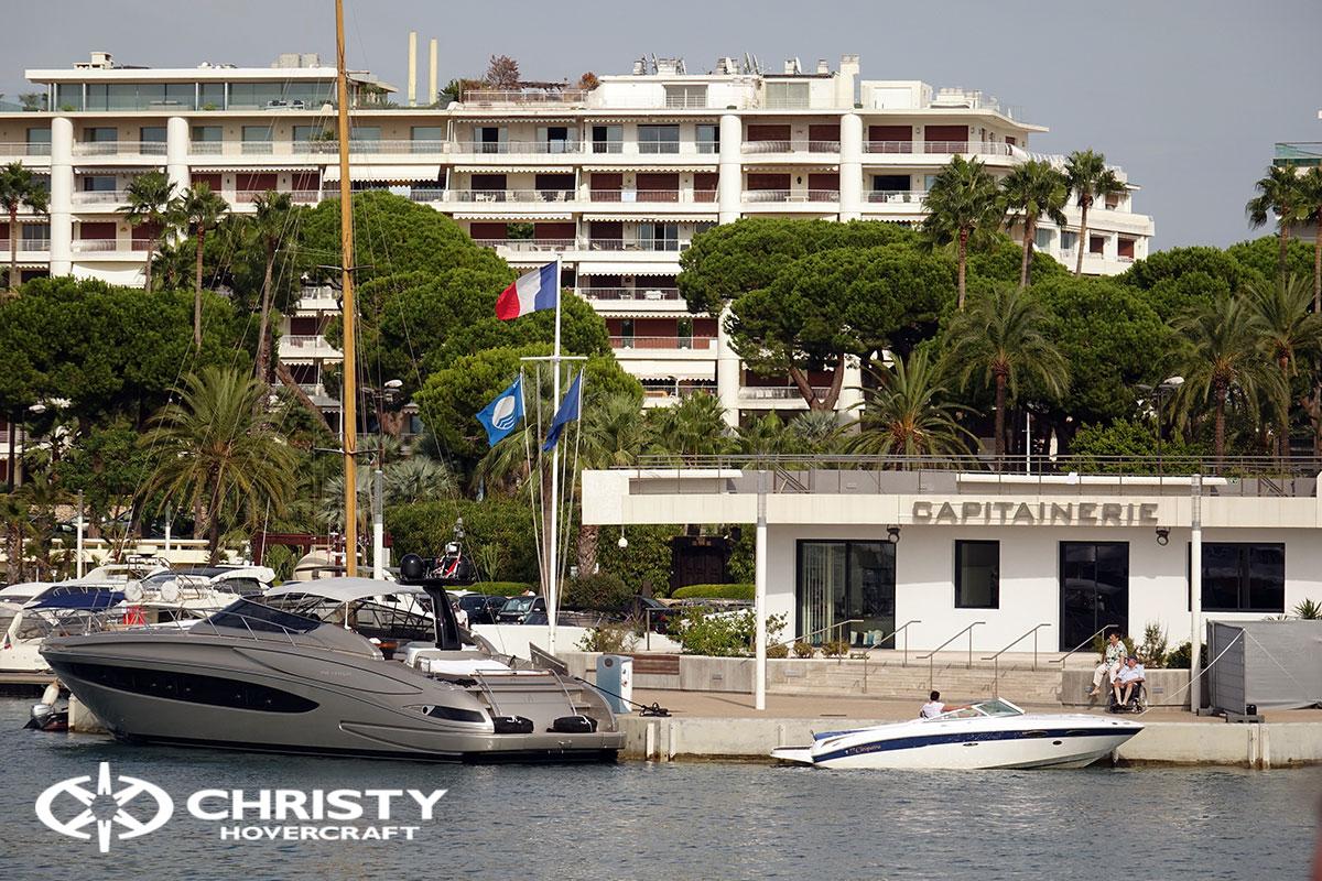 YachtingFestivalCannes_33.jpg | фото №33