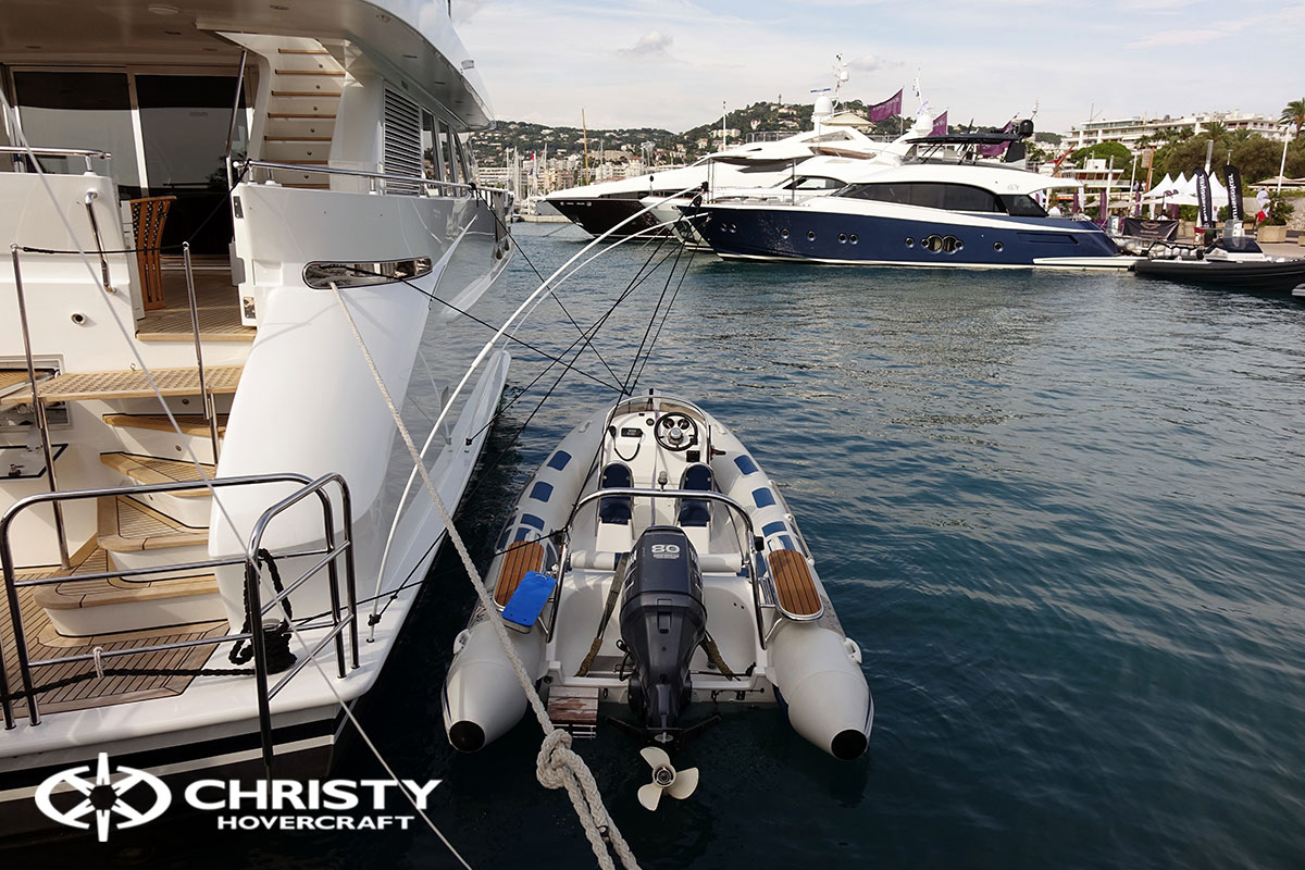 YachtingFestivalCannes_36.jpg | фото №36