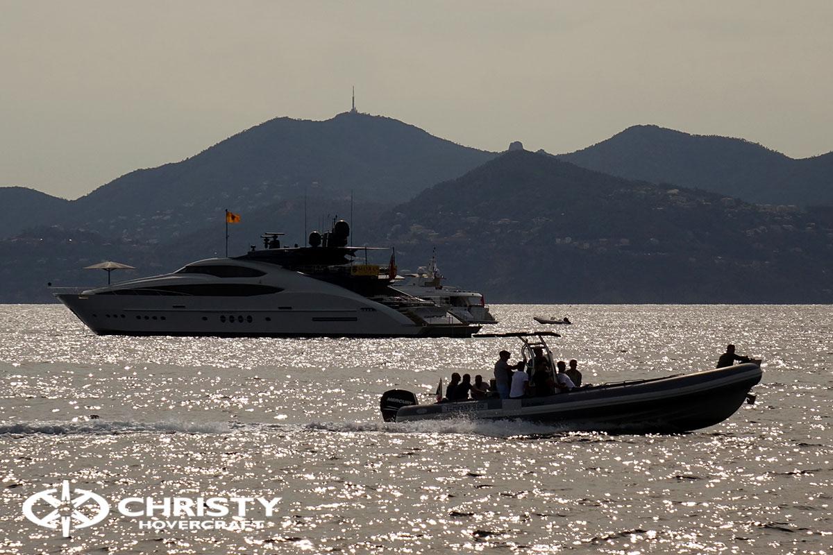 YachtingFestivalCannes_42.jpg | фото №42