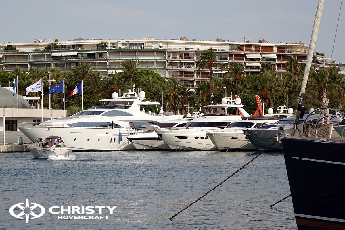 YachtingFestivalCannes_44.jpg | фото №44