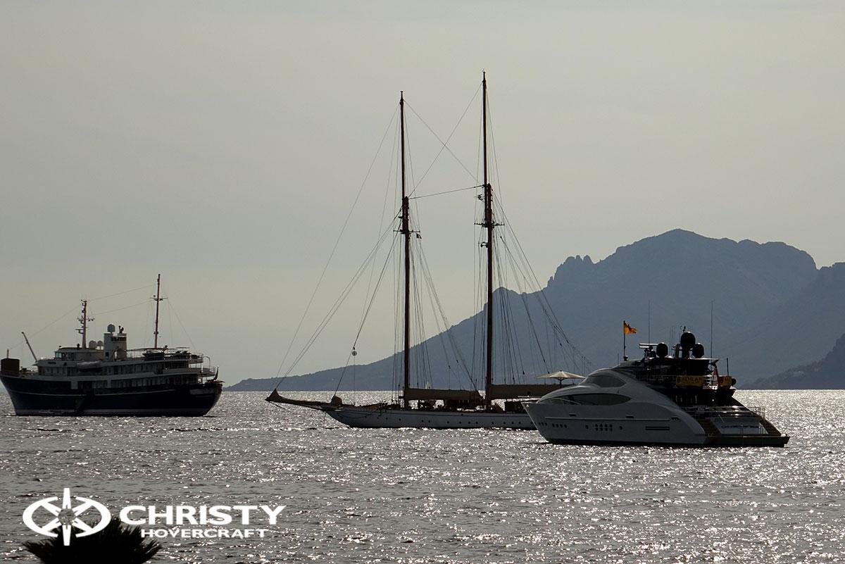 YachtingFestivalCannes_46.jpg | фото №46