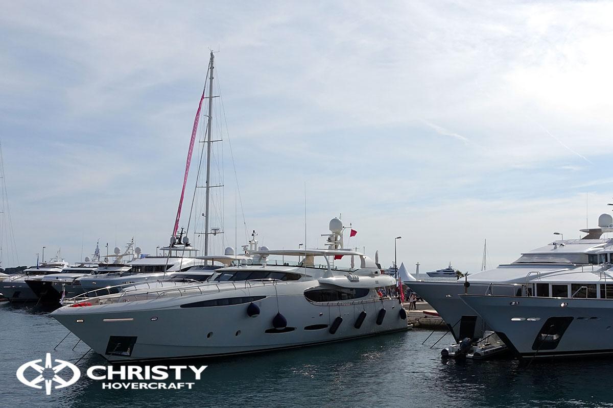 YachtingFestivalCannes_47.jpg | фото №47