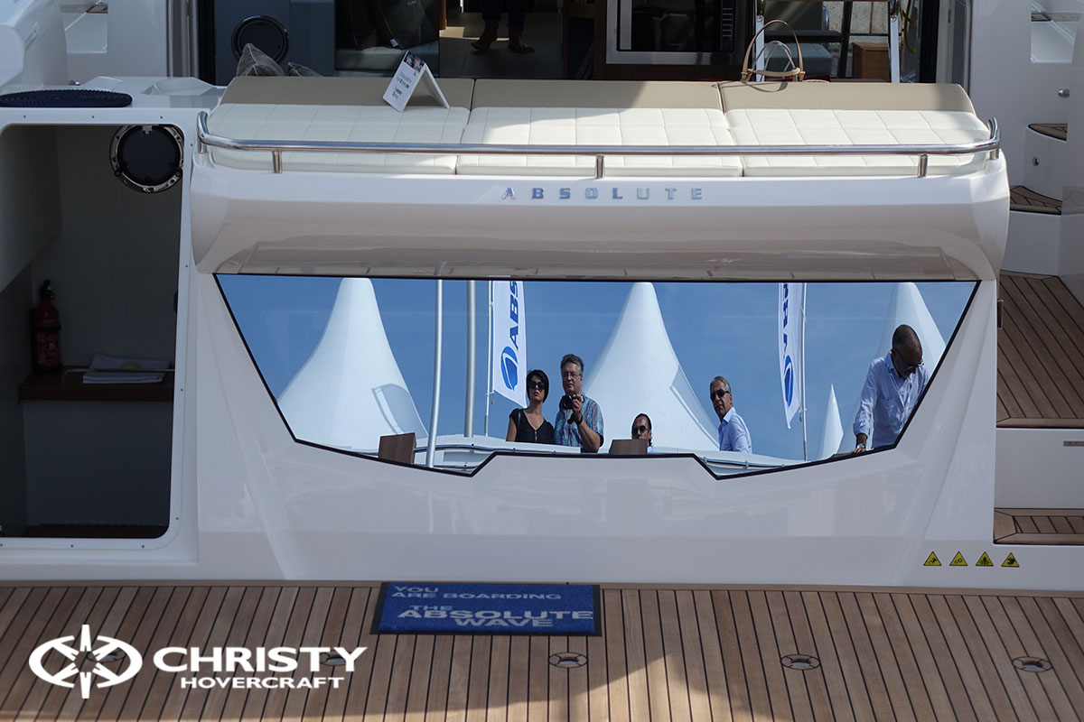 YachtingFestivalCannes_65.jpg | фото №65