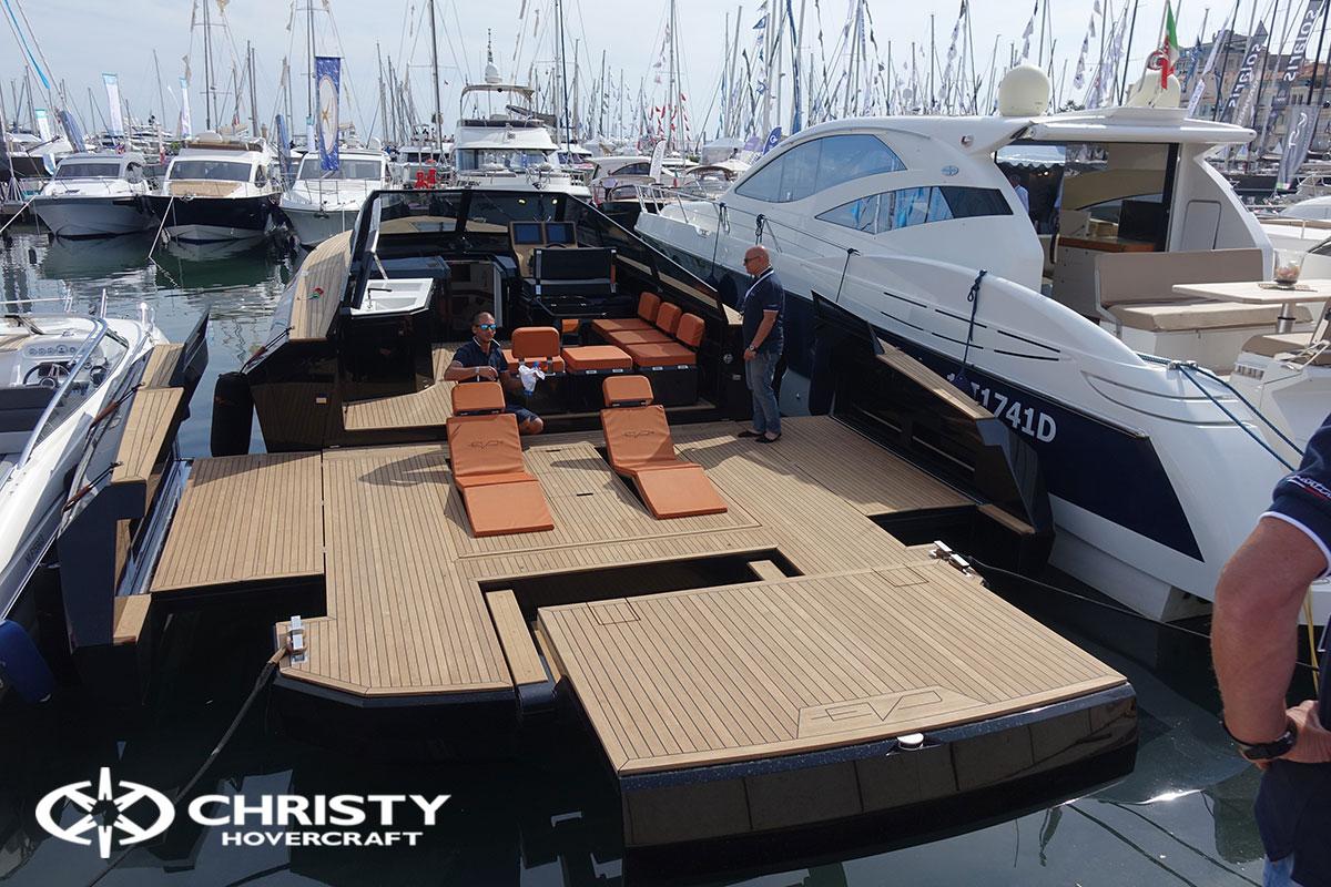 YachtingFestivalCannes_68.jpg | фото №68