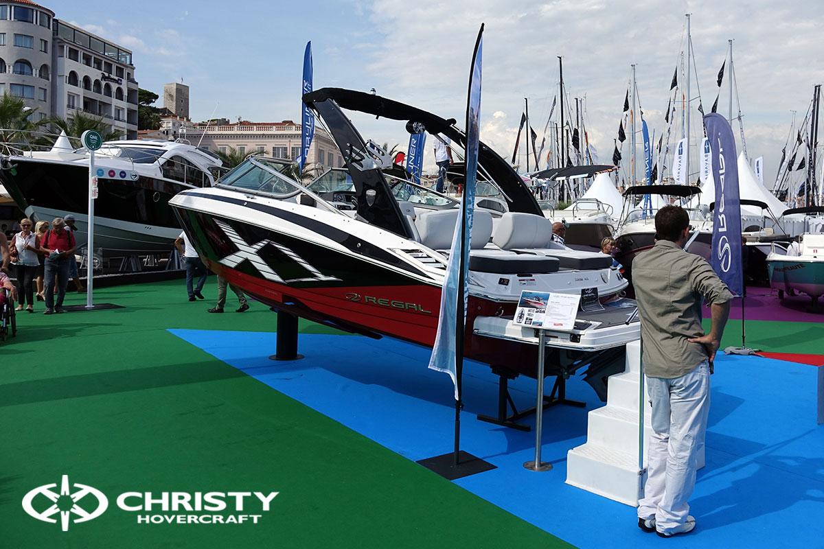 YachtingFestivalCannes_73.jpg | фото №73