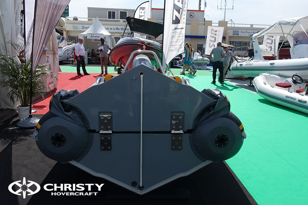 YachtingFestivalCannes_78.jpg | фото №78