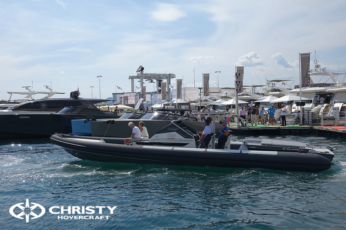 YachtingFestivalCannes_84.jpg | фото №84