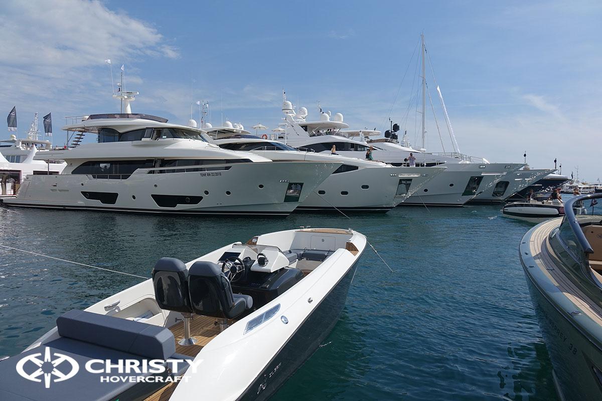 YachtingFestivalCannes_85.jpg | фото №85