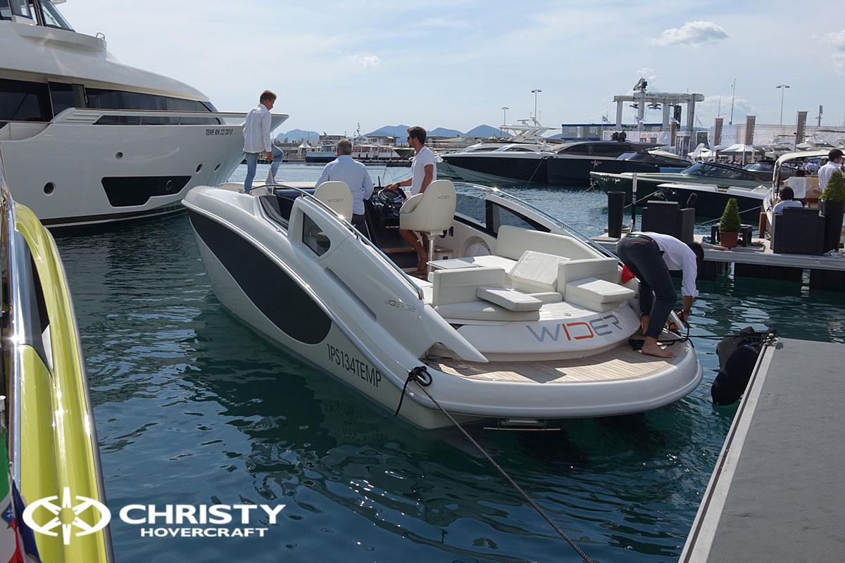 YachtingFestivalCannes_91.jpg | фото №91