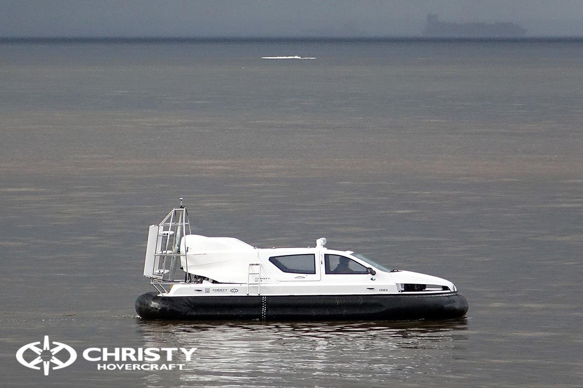 Обучение вождению Christy 6199 | фото №4