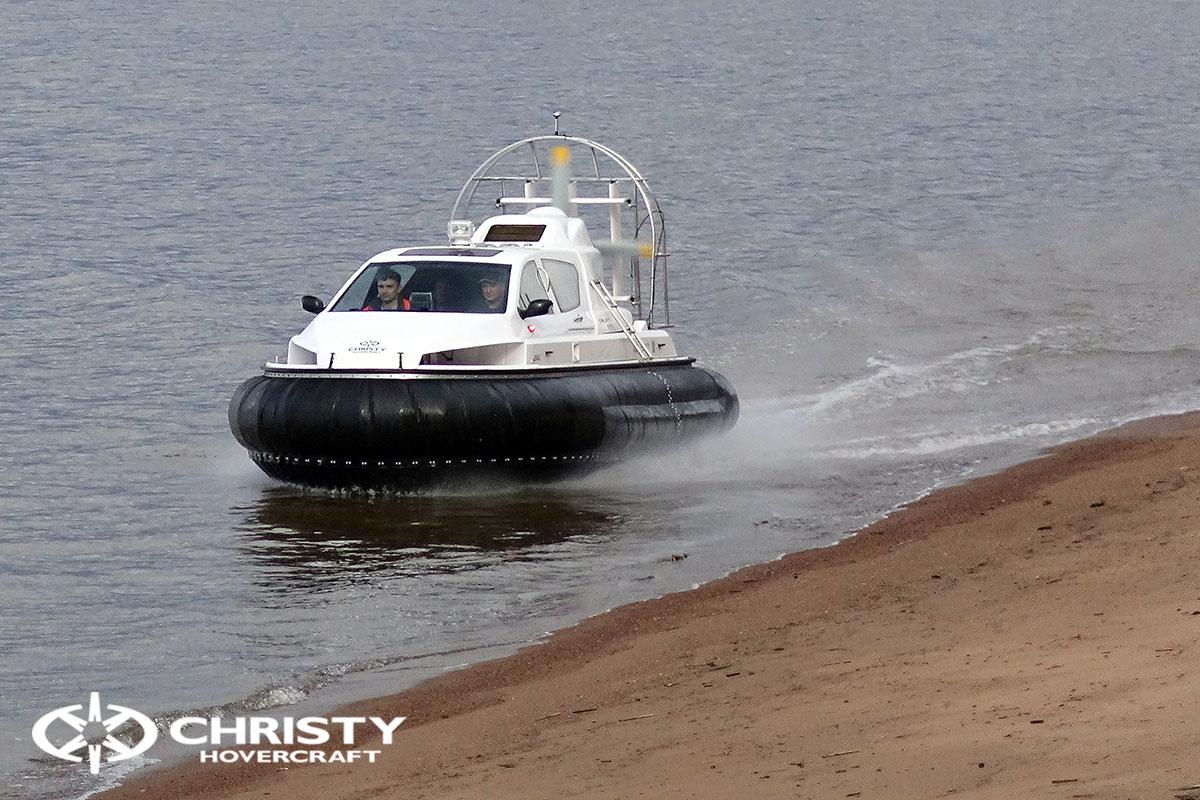 Обучение вождению Christy 6199 | фото №6