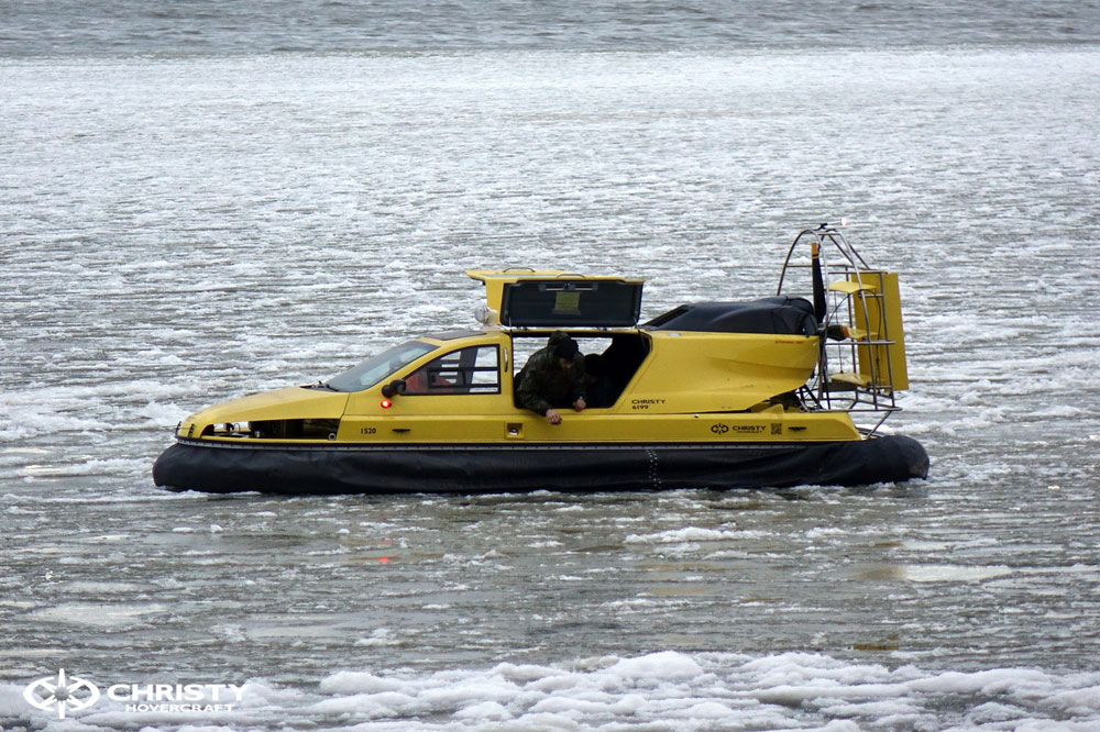 Hovercraft_Christy_6199_1.jpg | фото №1