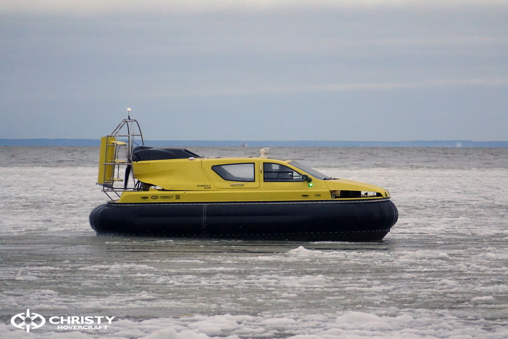Hovercraft_Christy_6199_11.jpg | фото №11