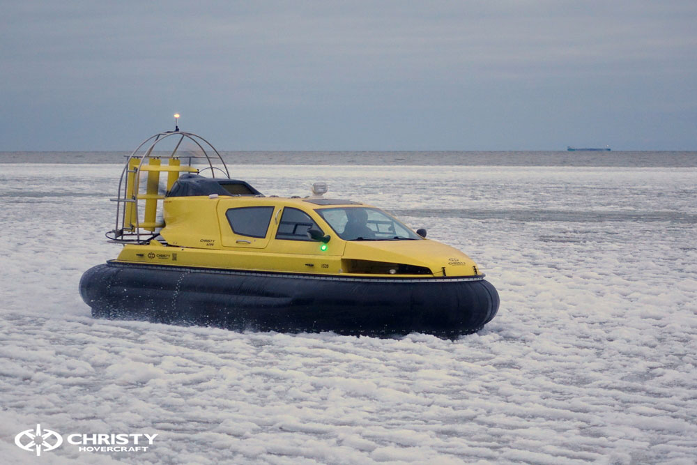 Hovercraft_Christy_6199_13.jpg | фото №13