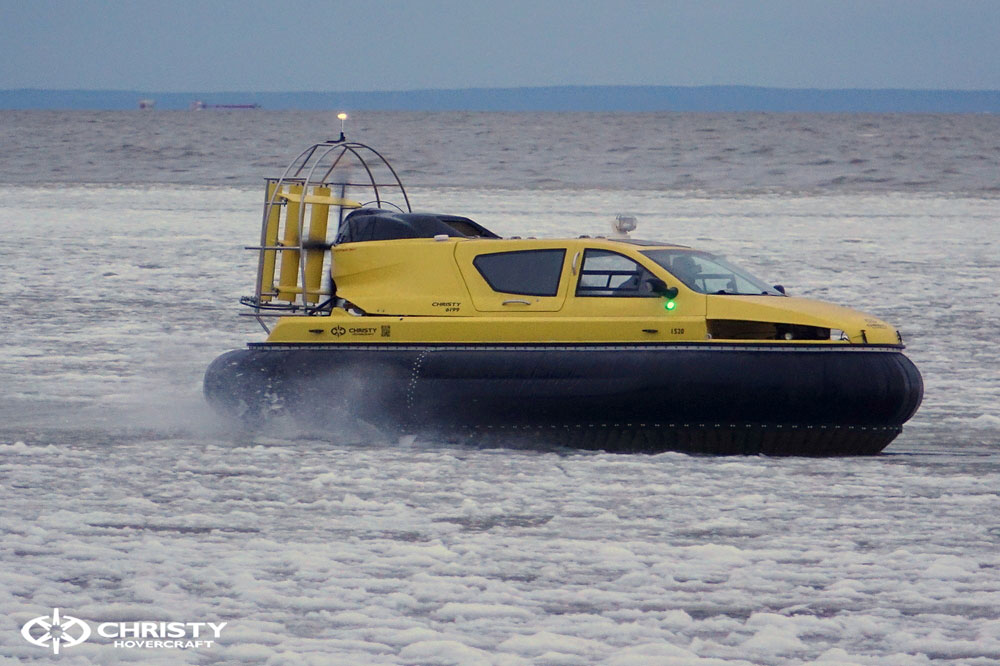 Hovercraft_Christy_6199_15.jpg | фото №15