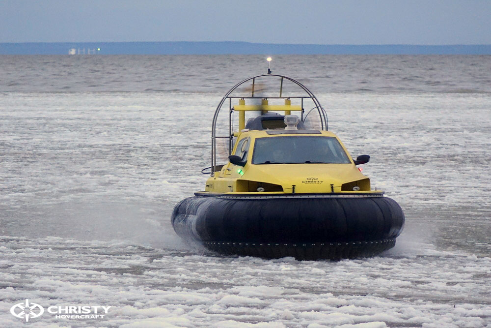 Hovercraft_Christy_6199_16.jpg | фото №16