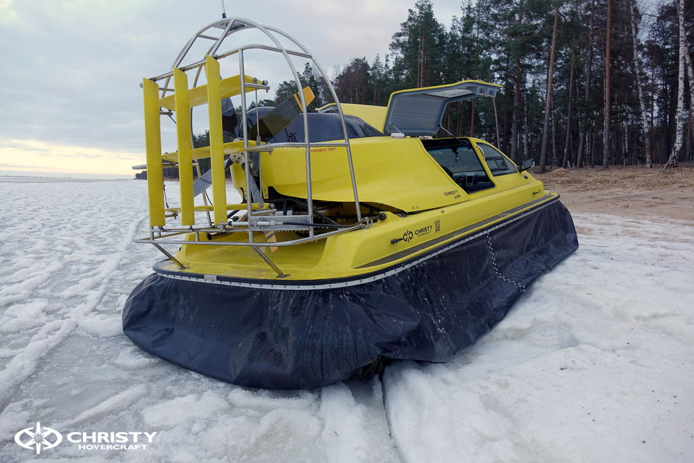 Hovercraft_Christy_6199_7.jpg | фото №7
