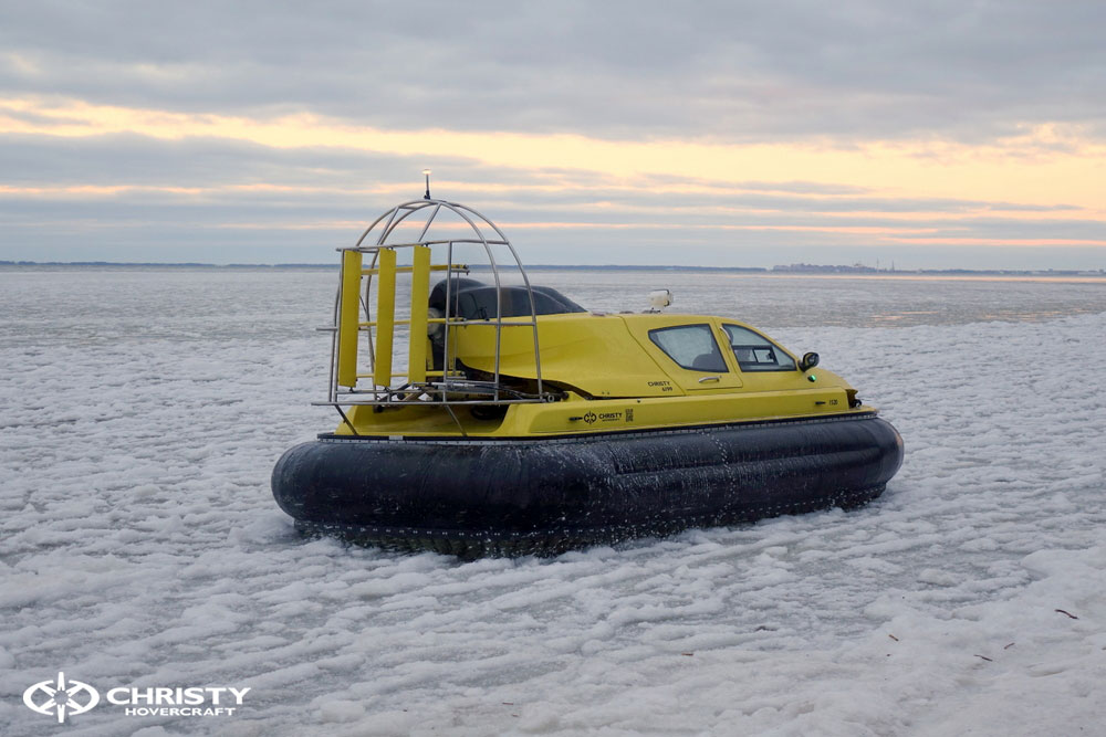 Hovercraft_Christy_6199_8.jpg | фото №8