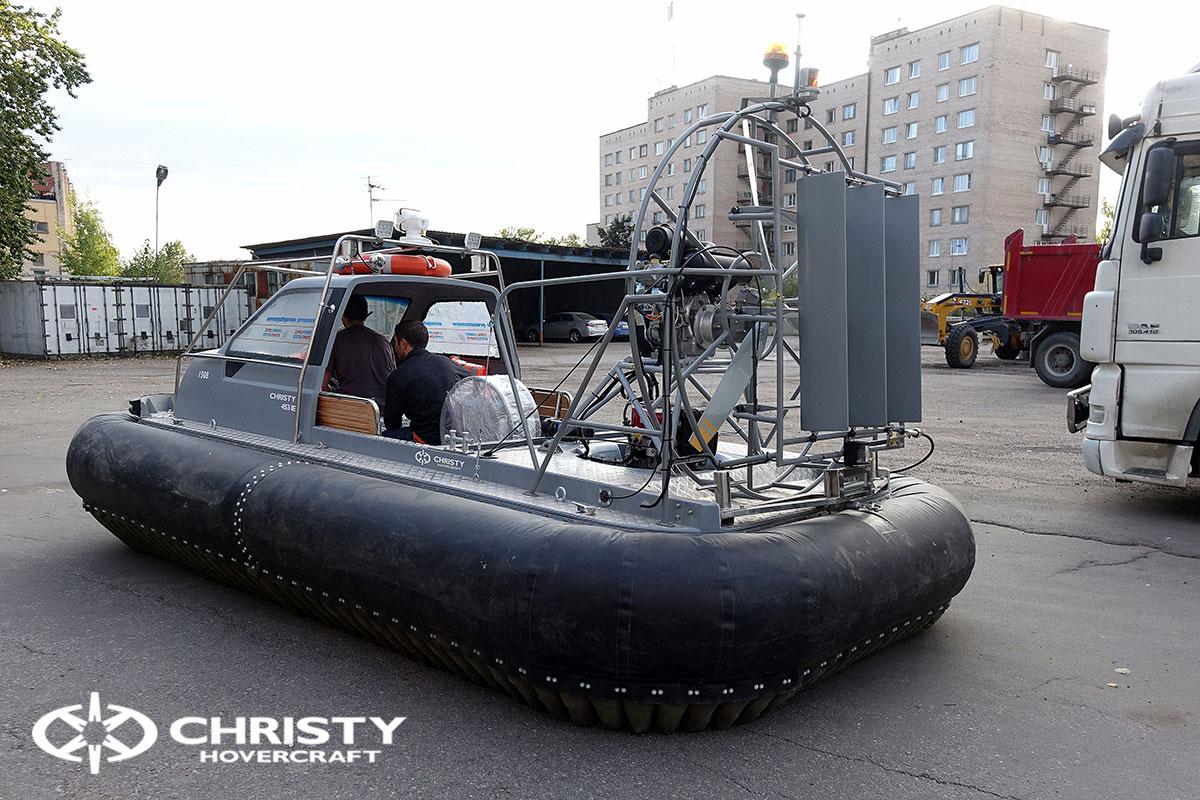 Hovercraft-Christy-555-(23).jpg | фото №23