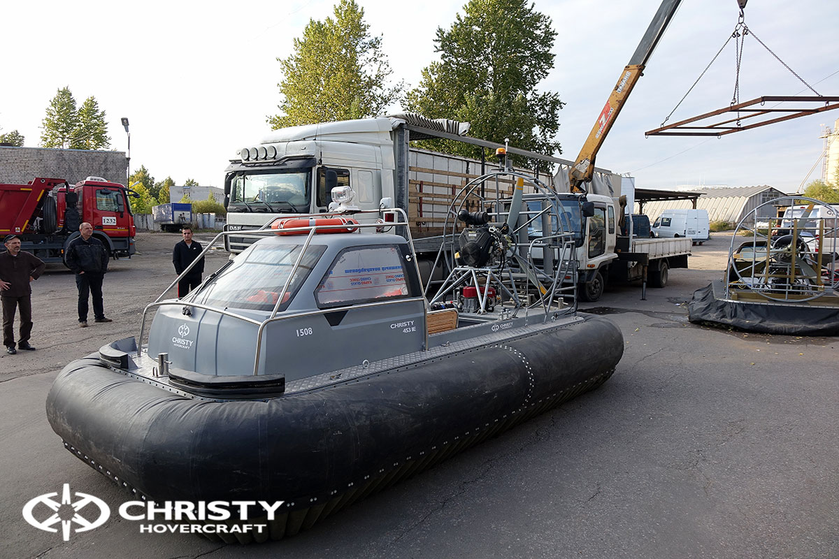 Hovercraft-Christy-555-(24).jpg | фото №24