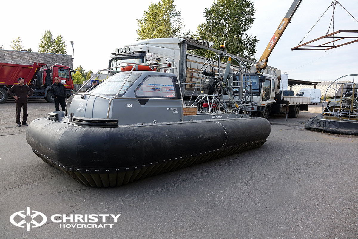 Hovercraft-Christy-555-(25).jpg | фото №25