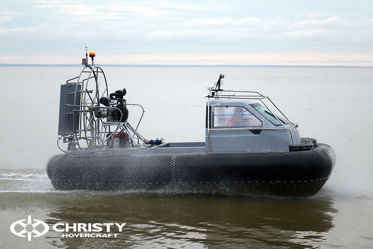 Hovercraft-Christy-555-(28).jpg | фото №28