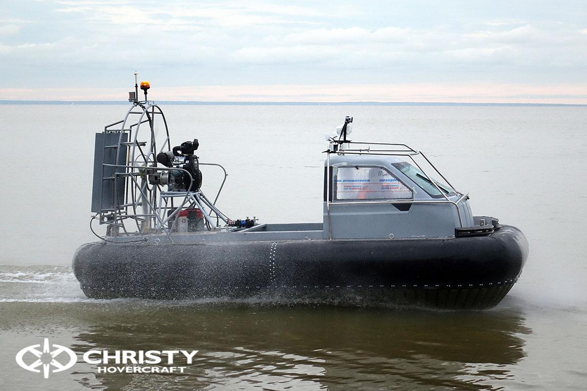Hovercraft-Christy-555-(28).jpg | фото №28