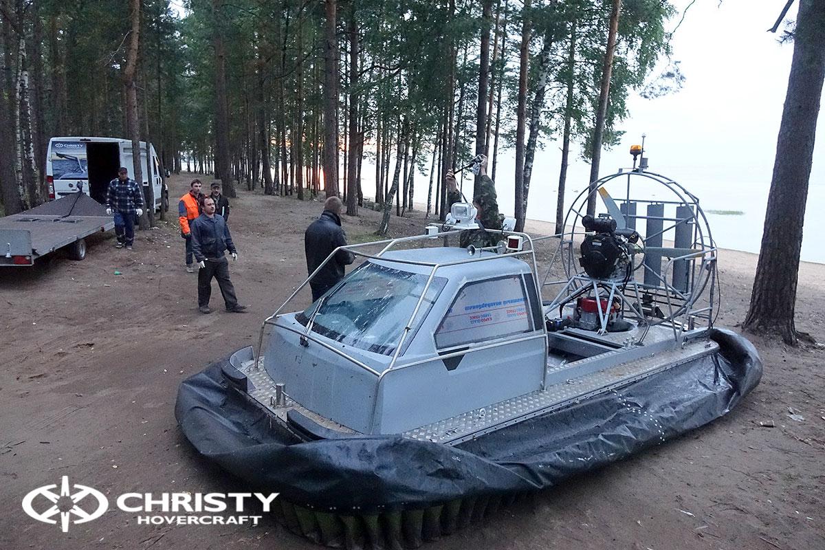 Hovercraft-Christy-555-(29).jpg | фото №29