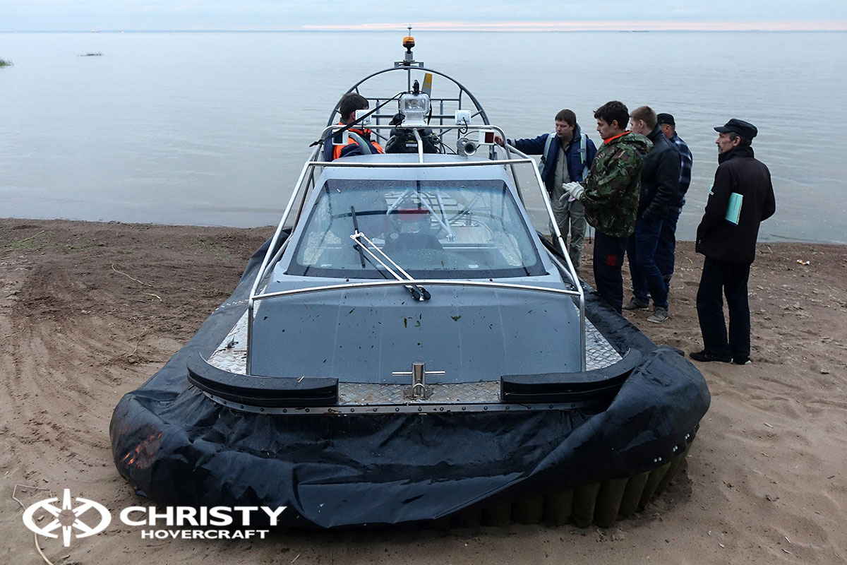 Hovercraft-Christy-555-(30).jpg | фото №30