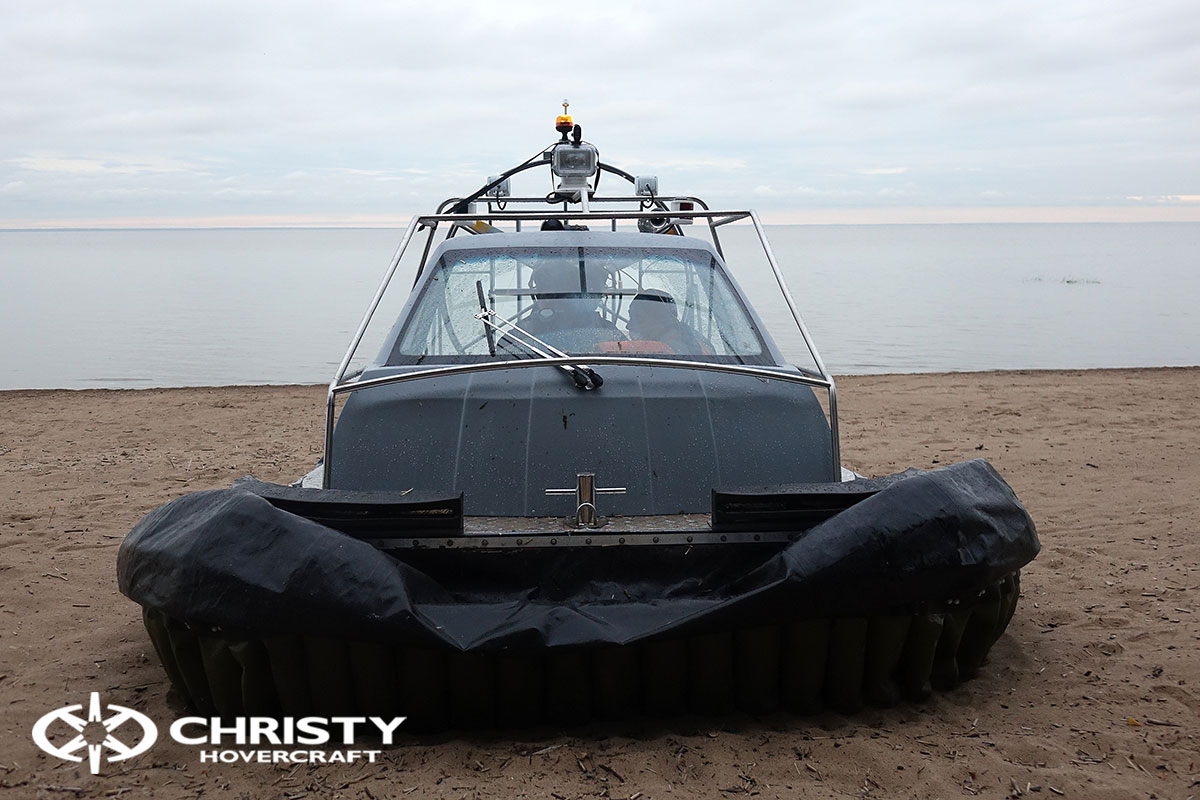 Hovercraft-Christy-555-(32).jpg | фото №32