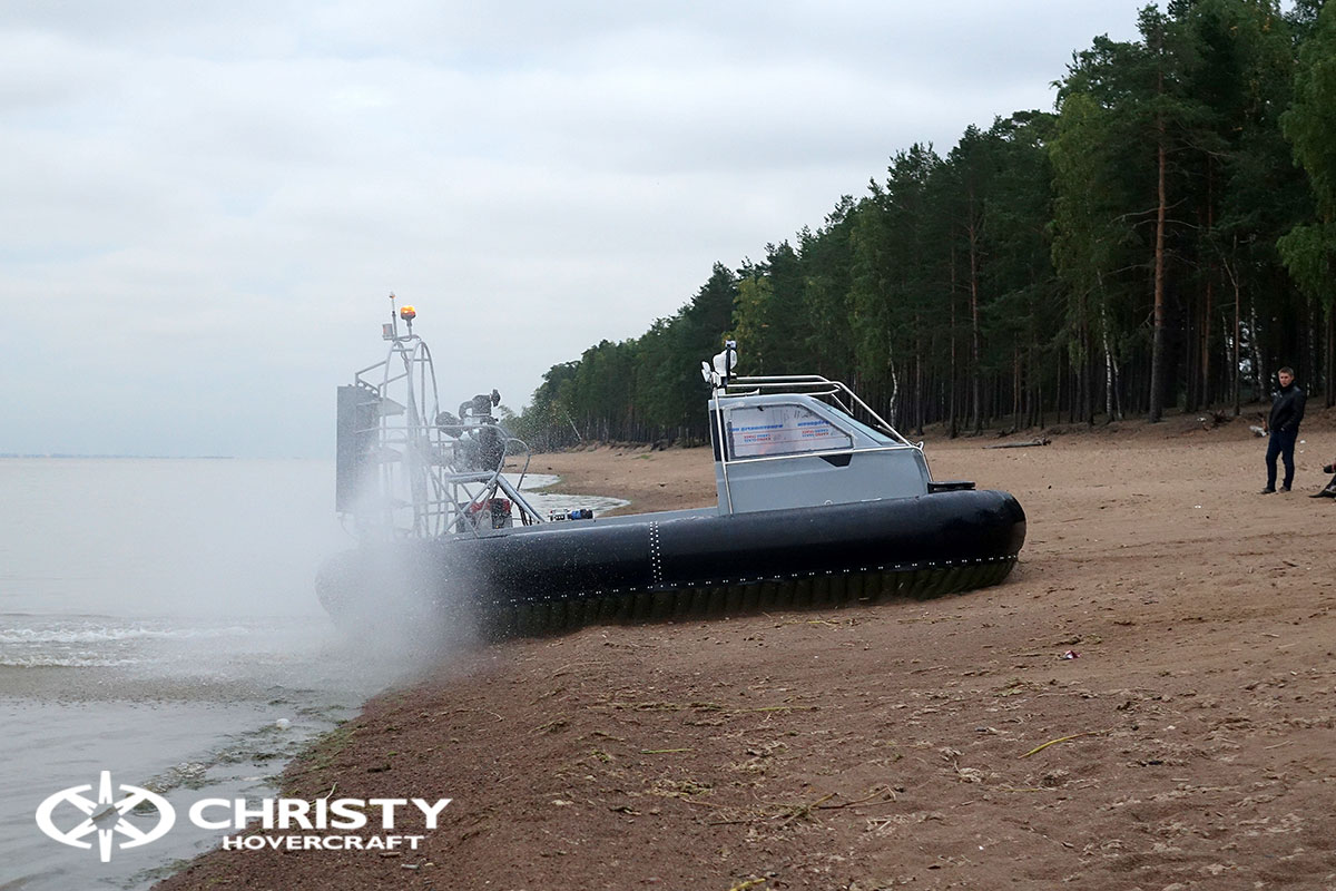 Hovercraft-Christy-555-(33).jpg | фото №33