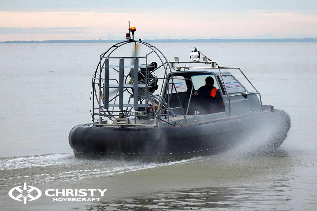 Hovercraft-Christy-555-(34).jpg | фото №34