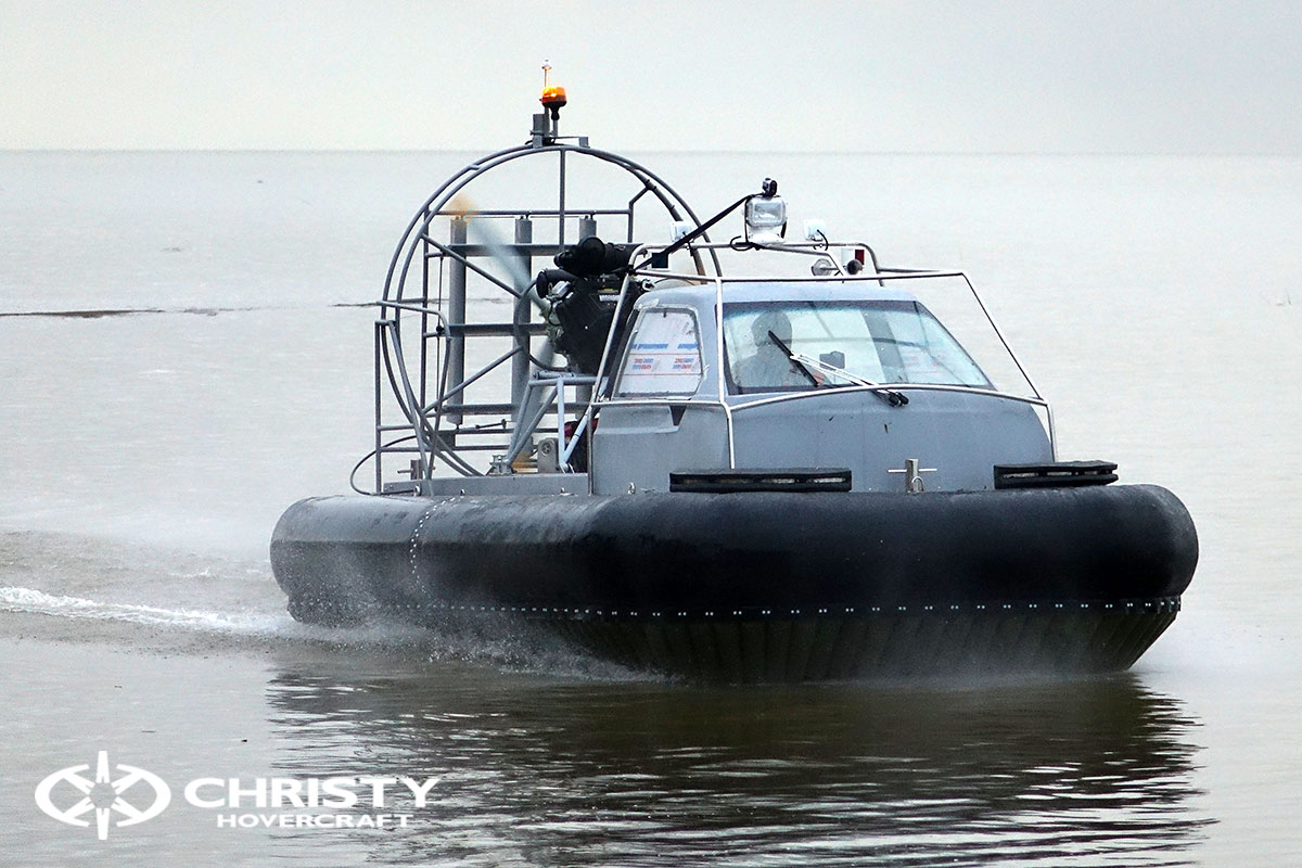 Hovercraft-Christy-555-(35).jpg | фото №35