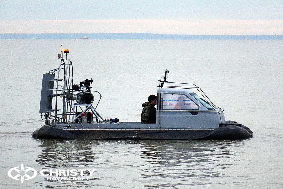 Hovercraft-Christy-555-(37).jpg | фото №37