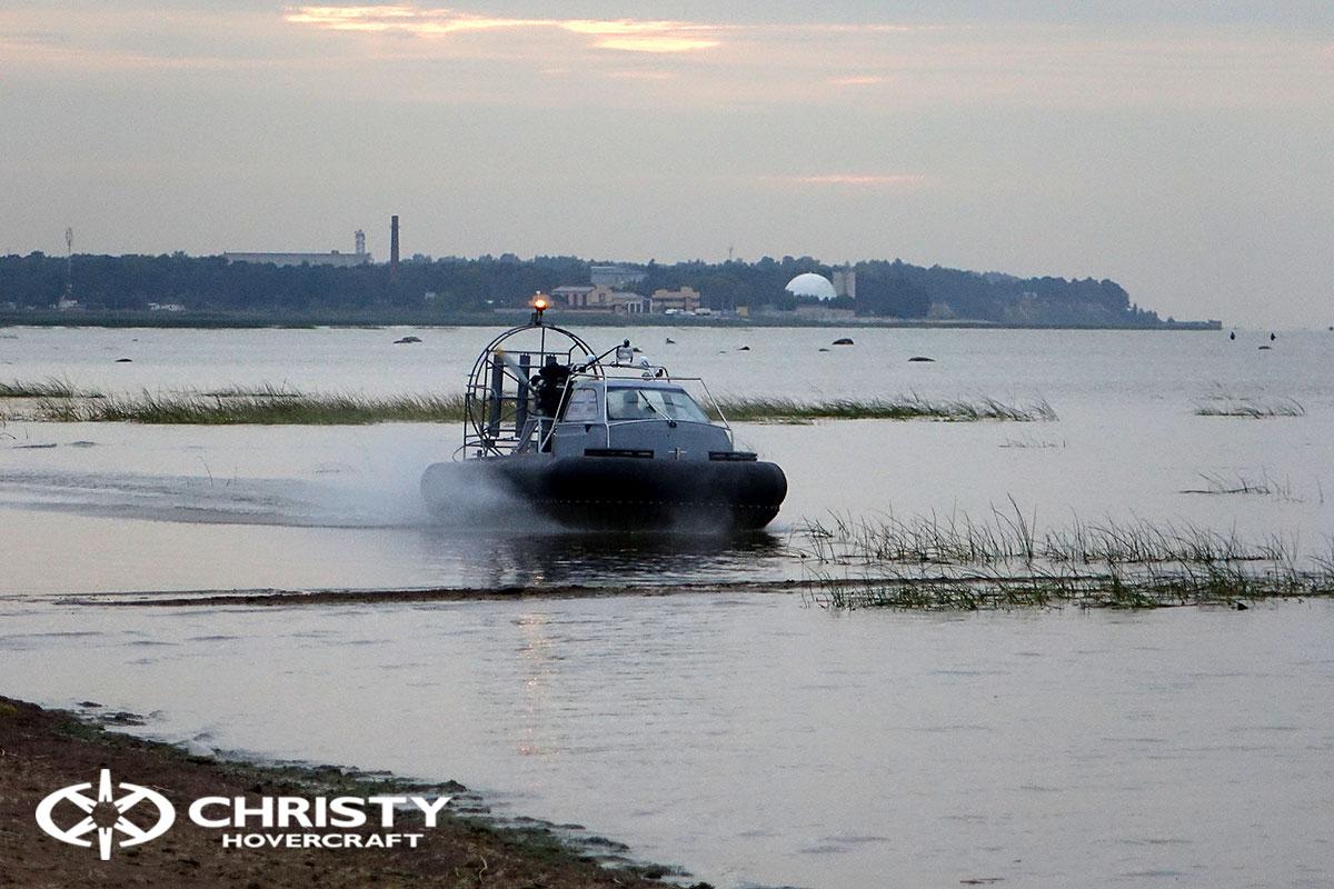 Hovercraft-Christy-555-(38).jpg | фото №38