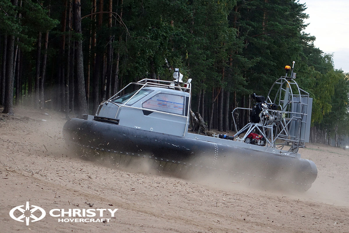 Hovercraft-Christy-555-(39).jpg | фото №39