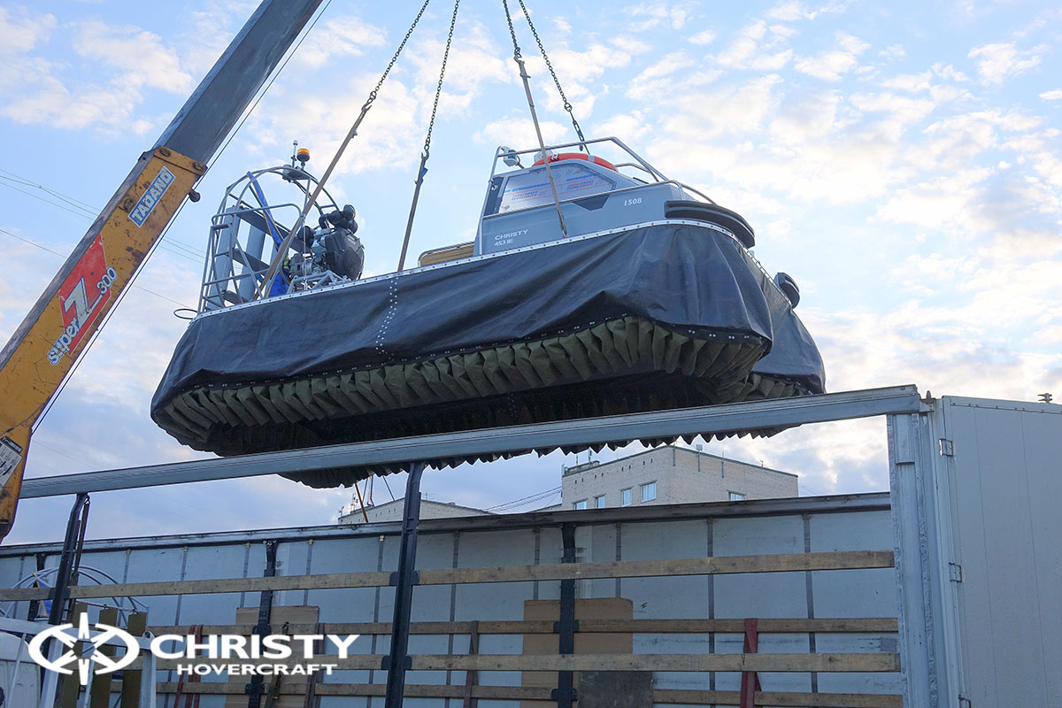Hovercraft-Christy-555-(4).jpg | фото №4