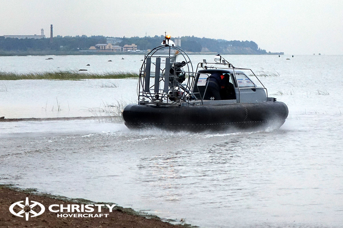 Hovercraft-Christy-555-(40).jpg | фото №40